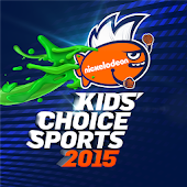 Kids' Choice Sports