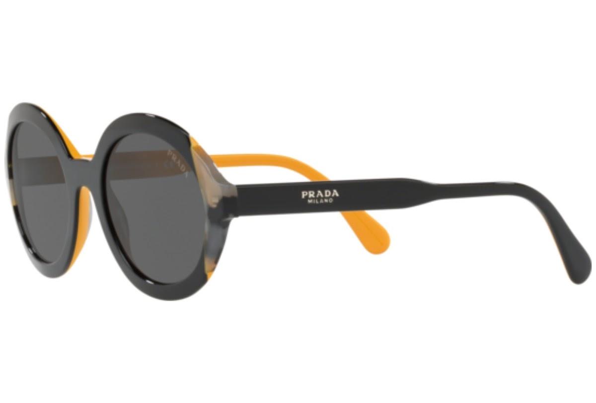 d61c613cf8 ... Sunglasses Prada Heritage PR 17US C53 CCO1A1. 2 customer reviews
