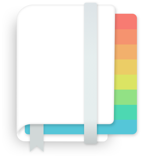 Writeaday - Journal, Diary, Timeline Appar (APK) gratis nedladdning för Android/PC/Windows