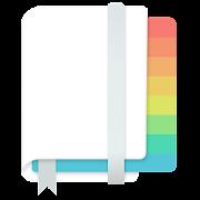 Writeaday - Journal, Diary, Timeline