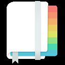 Writeaday - современный журнал