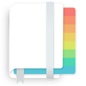 Writeaday - Journal & Timeline APK Cracked Download