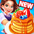 Cooking Rush - Chef\'s Fever Games file APK for Gaming PC/PS3/PS4 Smart TV