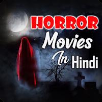 New Horror Movies in Hindi 2019