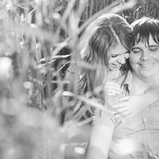 Wedding photographer Vadim Rozgonyuk (VRozgonyuk). Photo of 04.06.2015