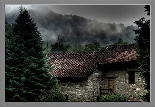 Photo: PRED ZIMU