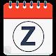 Z Calendar - Myanmar Calendar Android apk