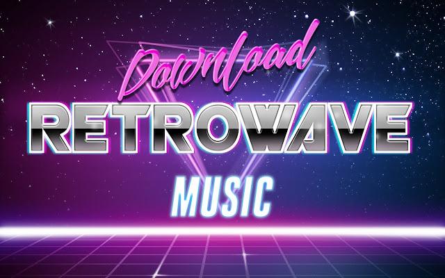 Retrowave.ru Downloader