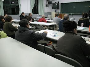 Photo: 20110328日語話苗栗-初級 002