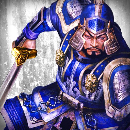 Samurai Warrior – Kingdom Hero
