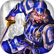 Samurai Warrior – Kingdom Hero