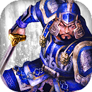 Samurai Warrior – Kingdom Hero file APK Free for PC, smart TV Download