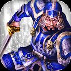 Samurai Warrior – Kingdom Hero icon