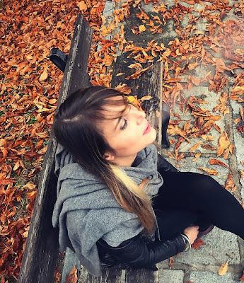 Respirando l'autunno di mt antona