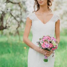 Wedding photographer Makar Kirikov (photomakar). Photo of 05.08.2016