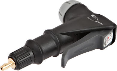 Problem Solvers Air-Bob Universal Tire Inflator Replacement Head  alternate image 1