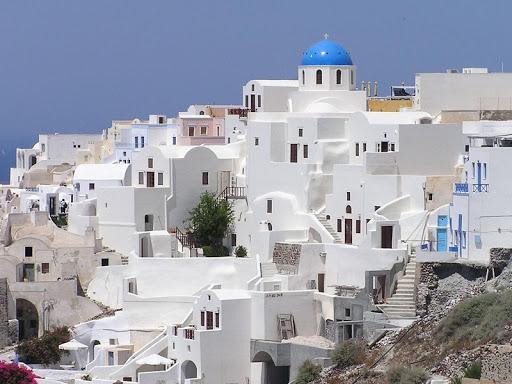 無料生活Appのベストギリシャの壁紙|記事Game