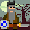 Pixel Heroes: Byte & Magic icon