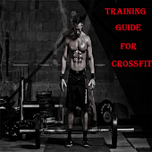 Training Guide for Crossfit