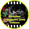 Sholawat Campursari Jawa icon
