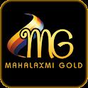 MX Gold icon