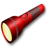 Bright Flashlight Pro