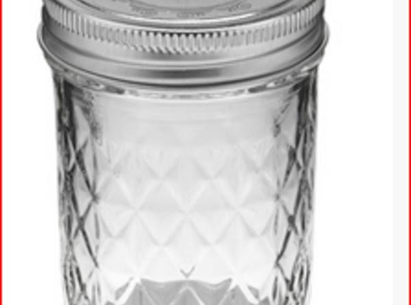 Jello Jelly & Kool-aid Jelly Recipe