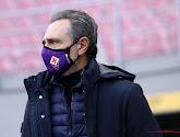 """Trainer van Fiorentina neemt alweer afscheid, deze keer met ontroerende brief: """"Deze wereld is niets meer voor mij"""""""