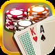 Poker – Free Texas Holdem Online Card Games