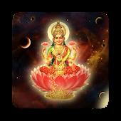 Laxmi Diwali Pujan Mod