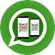 Download Whatapp Web Scanner For Whatapp For PC Windows and Mac