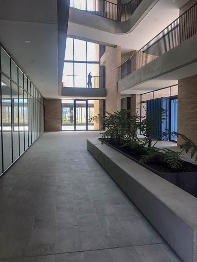 oficinas en venta poblado 585-25100