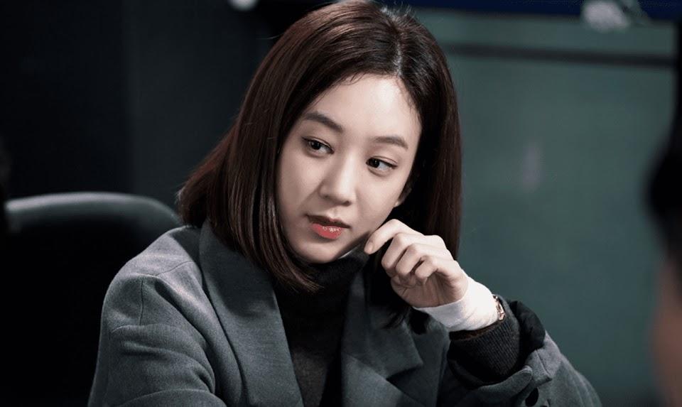 ryeowon