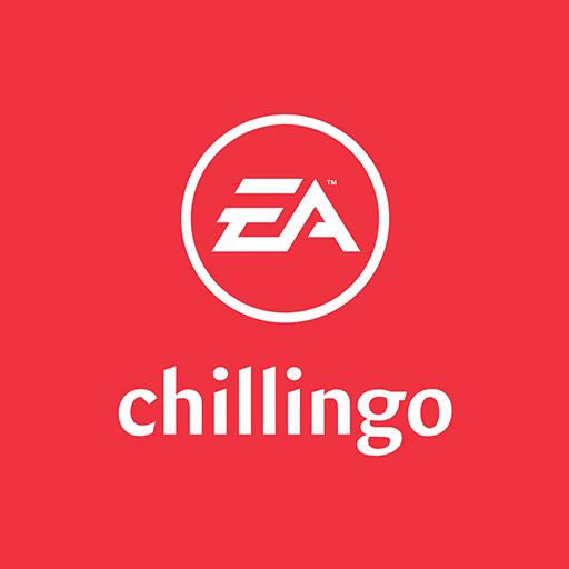 CHILLINGO avatar image