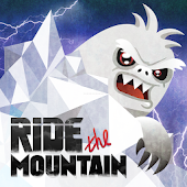Ride the Mountain