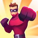 Invincible Hero icon