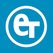evenTwo App
