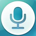 Super Voice Recorder icon