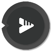 BlackPlayer Free Music Player
