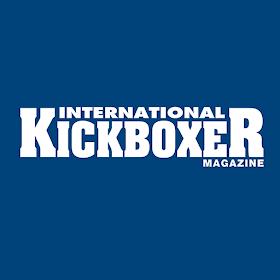 International Kickboxer