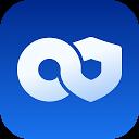 Bitcoin & ETH Wallet - SafeWallet, dApp Browser APK