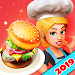 Cooking Diner icon