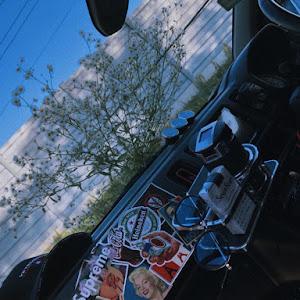 アルト ターボRSのカスタム事例画像 みやんさんの2020年10月25日16:30の投稿