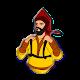 Lagari Hasan Çelebi 3B for PC-Windows 7,8,10 and Mac