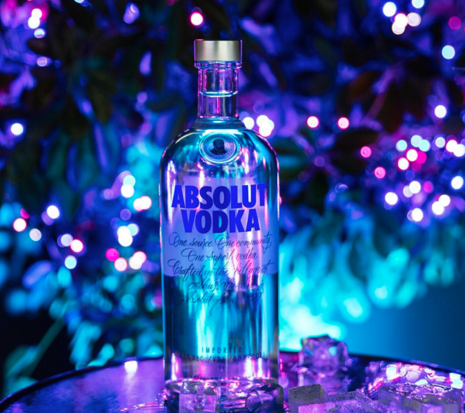vodka-brands-india_absolut
