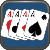 Card Games Solitaire Pack Android APK Download Free By CommaLite