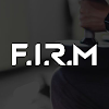 Firm Athletics LV APK