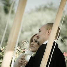 Wedding photographer urszula wolarz (wolarz). Photo of 26.12.2013