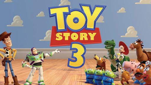 Toy Story Games Gratis : How to download and install toy story 3 on pc for free youtube