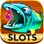 Cashing Fish Casino Free Slots file APK Free for PC, smart TV Download